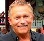 Lucien MAZIK