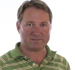 Michael Støvelbæk