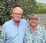 Family Gemfeldt