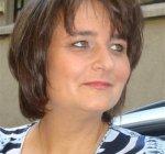 Carmen  Duta