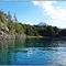 Villa Tacul -Lago Nahuel Huapi