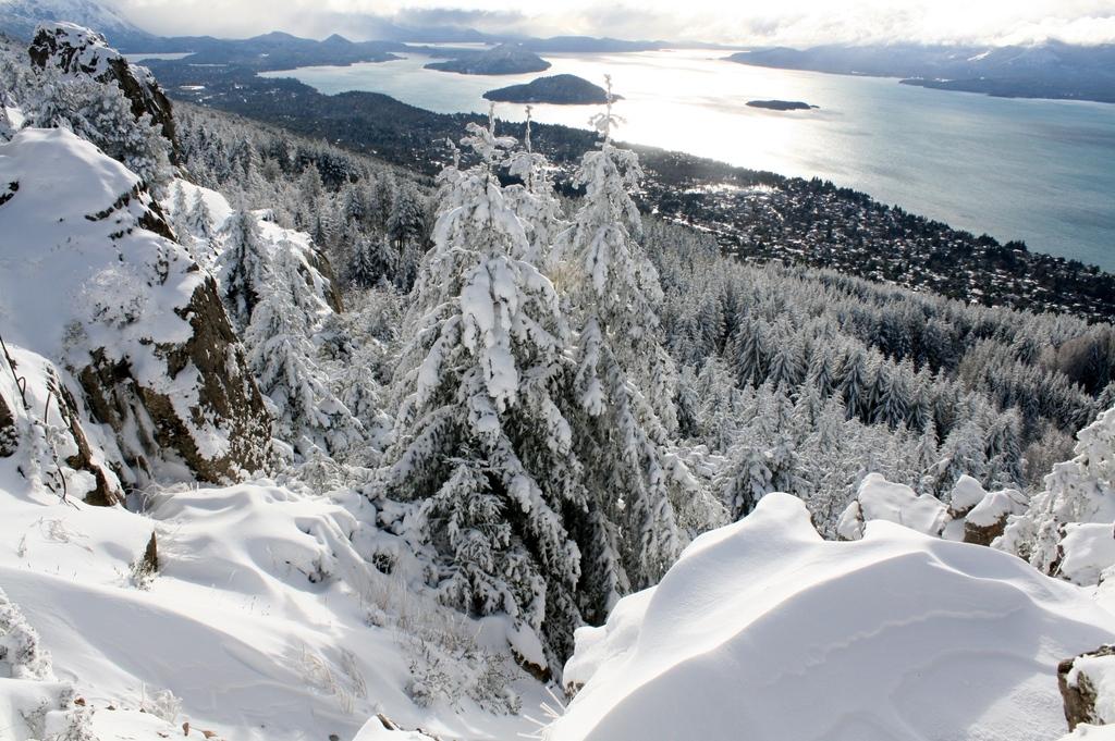Cerro Otto