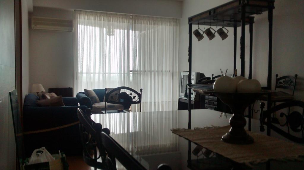 licing room