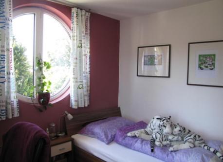 Theresas room
