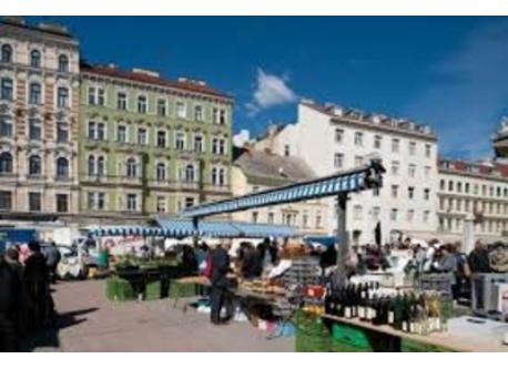 Karmelitermarkt