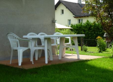 terrace+new lawn