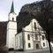 St.Karl