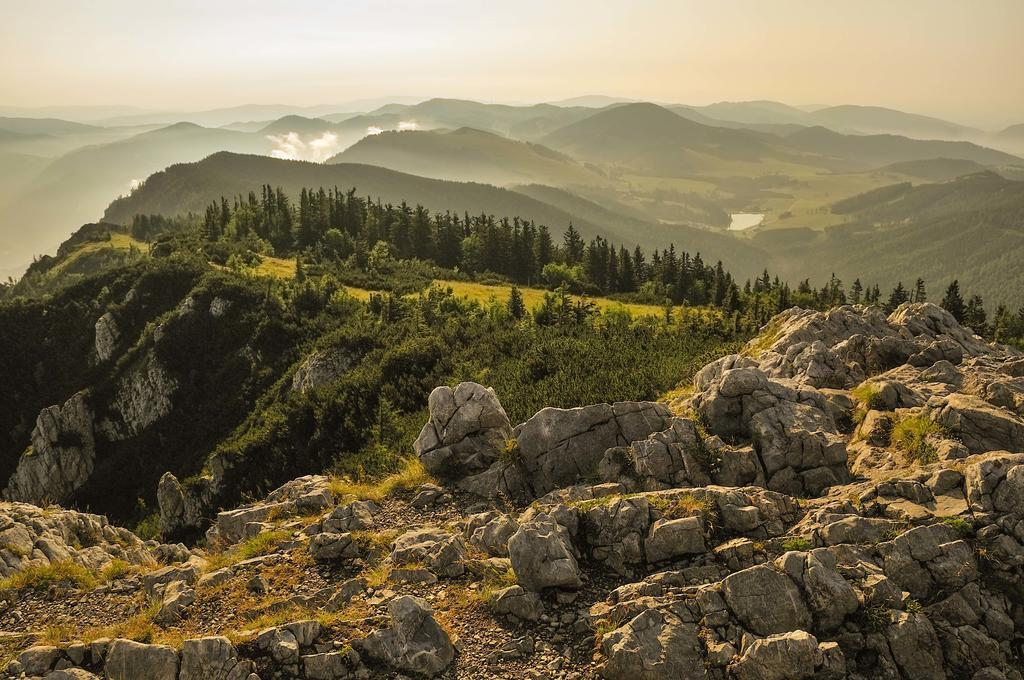 "mountain  ""Teichalm"" (30km)"