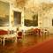 Schönbrunn Palace, inside