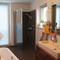 bath room upperfloor