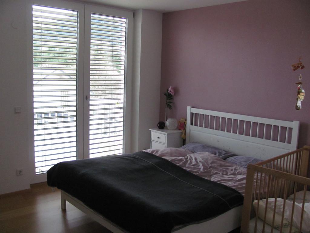 master bed room upperfloor