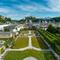 Mirabell Gardens / Tourismus Salzburg