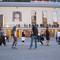 Salzburg Festival (April / Juli - August)