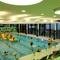 Spa & family resort (Bad Reichenhall)