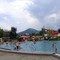 One of our three public outdoor pools.