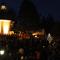"Origin of famous Christmas carol ""Silent Night"" (20 km, Oberndorf)"
