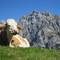 Hiking in Salzburg