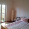 Schlafzimmer / Master Bedroom/ Chambre