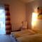 Gästezimmer/ Guestroom/ Chambre d'amis