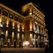 Musikverein, 7 minutes walking distance from the apartment