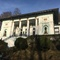 Ernst Fuchs-Villa, 7 min walk