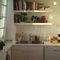 Kitchen/cucina