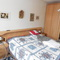 GRAZ_ in the first floor there are three bedrooms and a bathroom with toilet