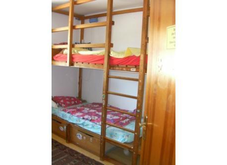 Kinderzimmer Bergheim