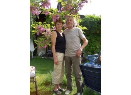 Leni & Toni