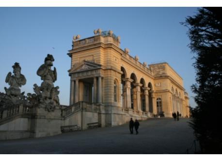 Gloriette (Schönbrunn)