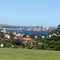 Sydney Harbour from St. Leonards Park