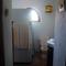 Guest bathroom in mainhouse