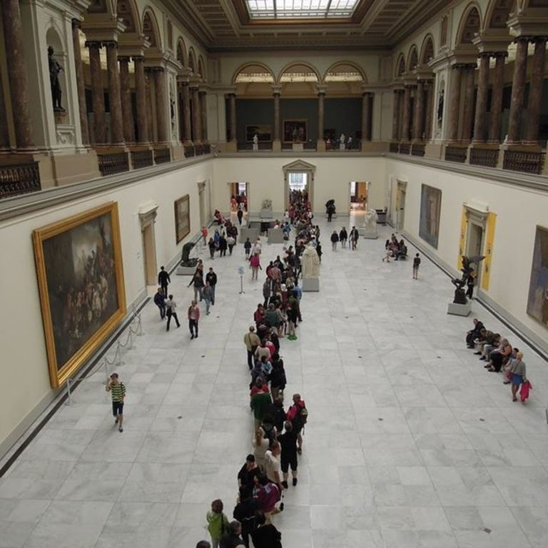 https://visit.brussels/site/en/place/Royal-Museums-of-Fine-Arts-of-Belgium