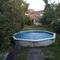 pool / . piscine