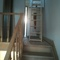 staircase 1st / palier