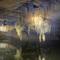 Grottes de Han, 1H de la maison