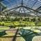 Botanic garden 'Meise' (near Wemmel)