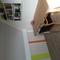 desk attic 2015