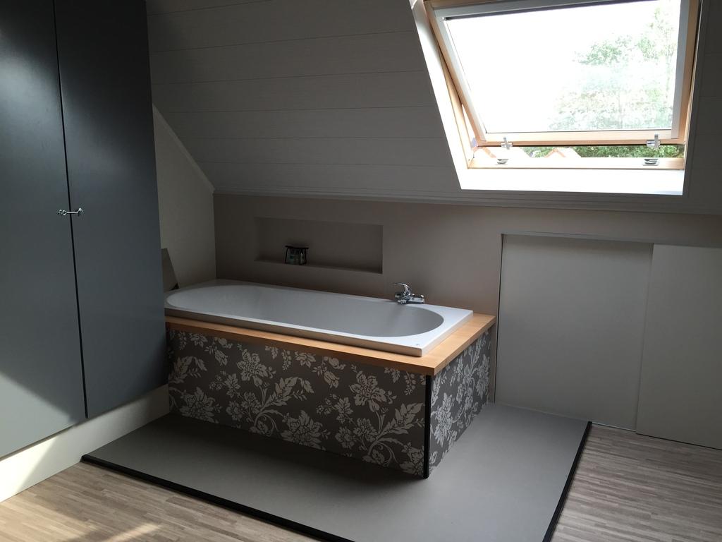 bath attic 2015