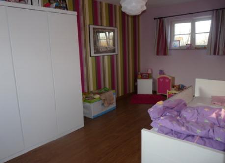 bedroom Lore