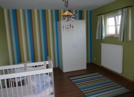 bedroom Jutta