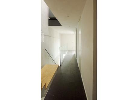 hallway first floor (bedroom floor)