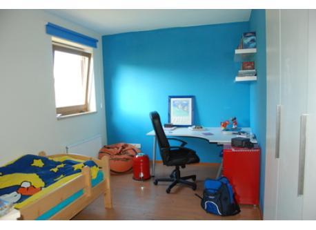 kid room 2