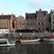 Ghent - boattrips