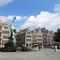 Antwerp (Antwerpen) - 70km