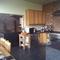 De keuken- foto 2