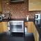 De keuken- foto 1