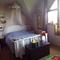 Slaapkamer 2