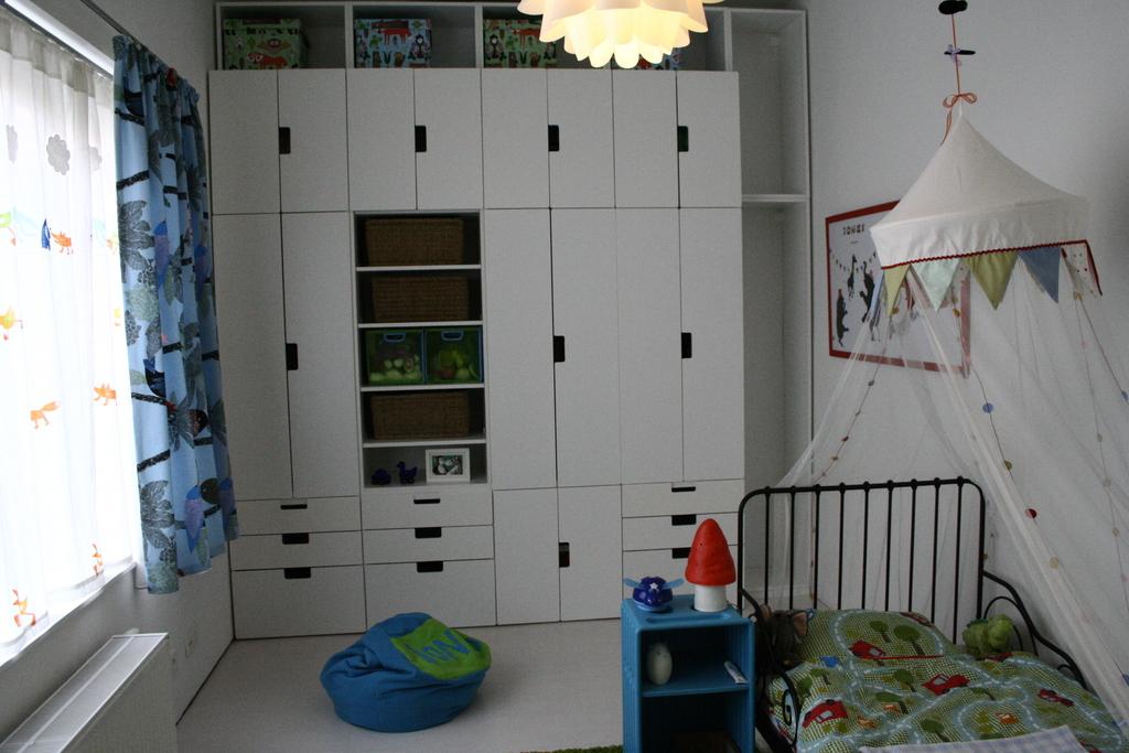 Kid's room 2
