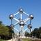 Atomium Brussels 45min.